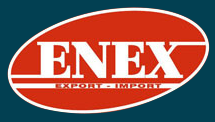 Enex export-import d.o.o. MATULJI - Prodaja materijala za gradnju