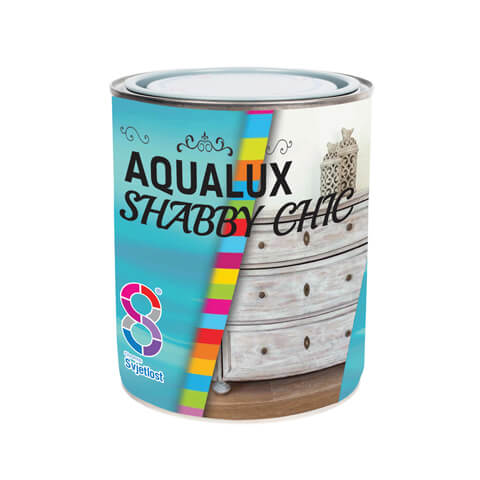 aqualux-shabby-chic