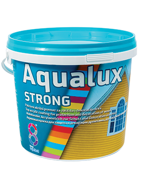 AQUALUX Strong
