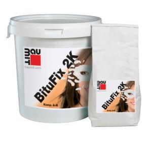 BAUMIT - BituFix 2K