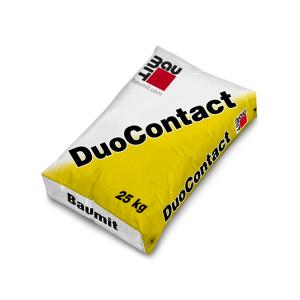 BAUMIT - DuoContact