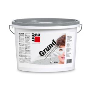 BAUMIT - Grund