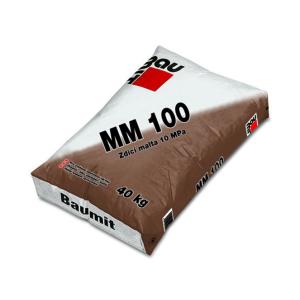 BAUMIT - MM 100