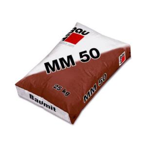 BAUMIT - MM50