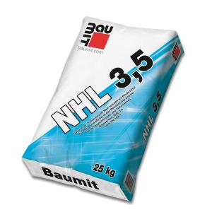 BAUMIT - NHL 3,5