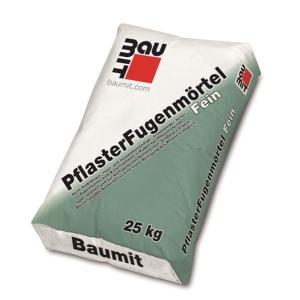 BAUMIT - PflasterFugenmortel Fein