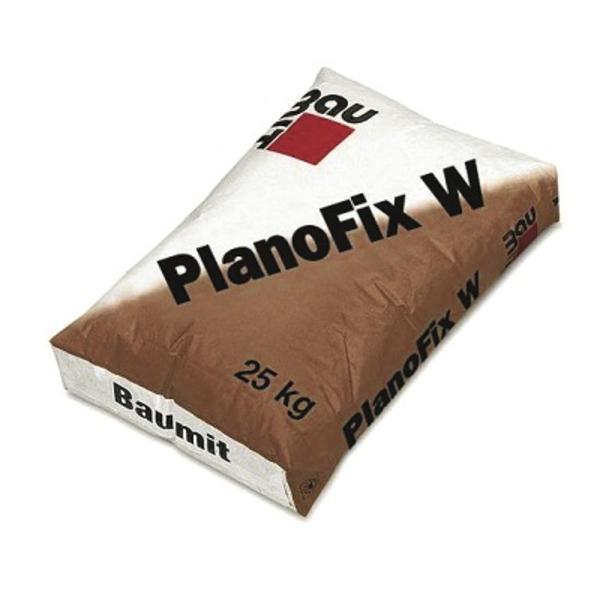 BAUMIT - PlanoFix W