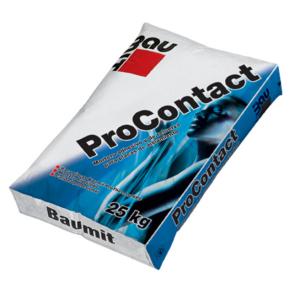 BAUMIT - ProContact