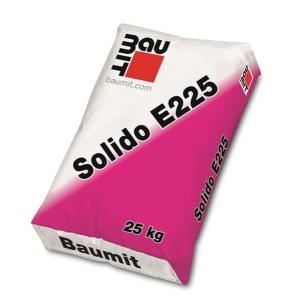 BAUMIT - Solido E225