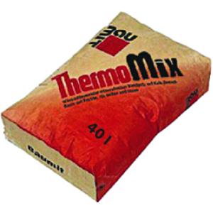 BAUMIT - ThermoMix