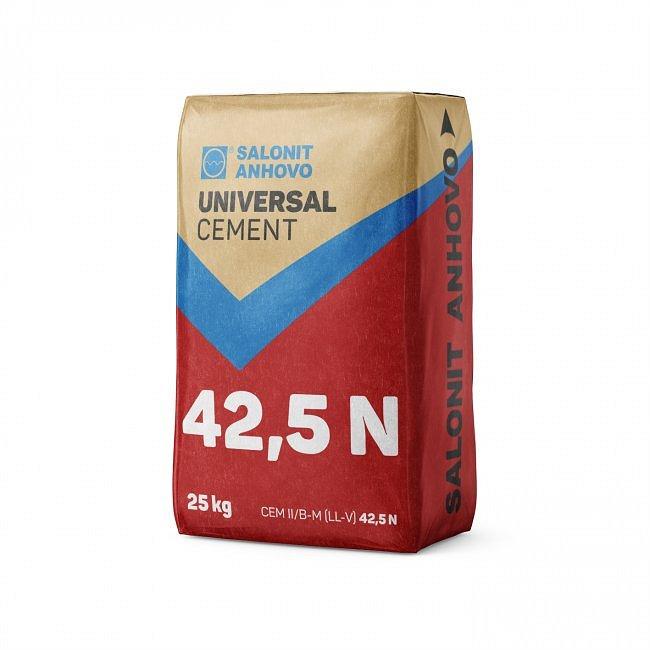 Cement 42,5