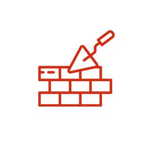 Građevni materijal