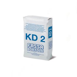 KD-2-FASSA-BORTOLO