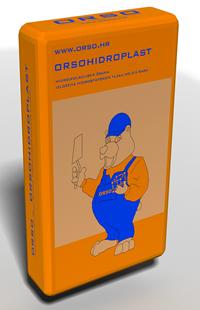 orso-hidroplast