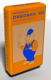 ORSOSAN 02