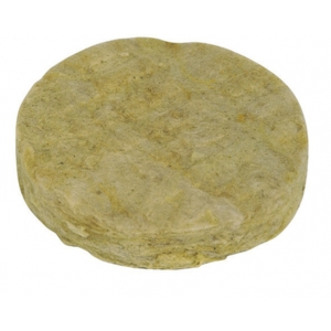 PRIBOR - Čepovi od vune