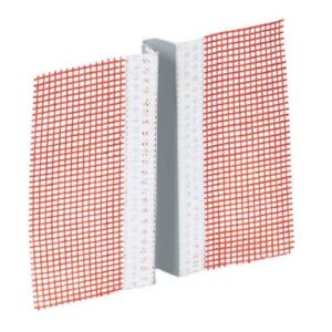 PRIBOR - Dilatacijski PVC profil