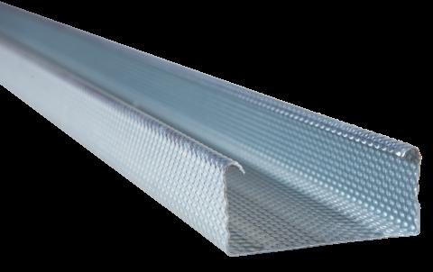 RIGIPS Rigiprofil za sustav suhe gradnje