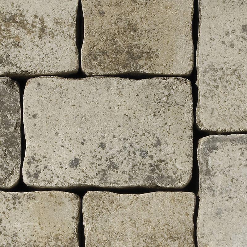 Semmelrock-castello-otucen-oplocnici-lava-sivo-prosarana