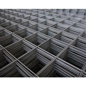 armaturne-mreze-betonsko-željzo