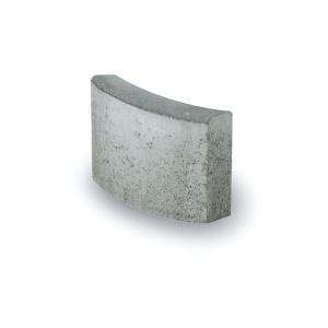 Betonela -curva -c8-45