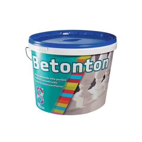 BETONTON
