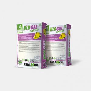 biogel.nolimits
