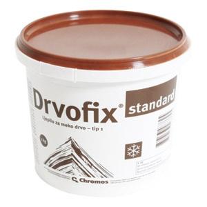 drvofix