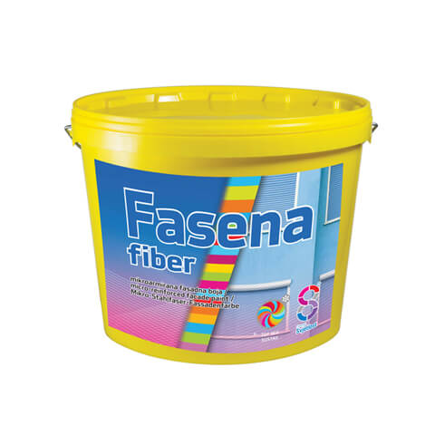FASENA fiber