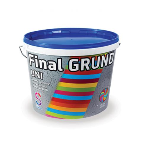 FINAL GRUND uni