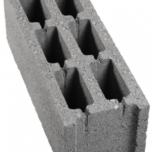 ICC betonski blok NBB 20/49