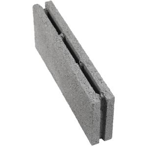 ICC pregradni betonski blok PBB 07/49