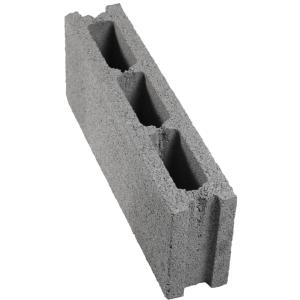 ICC pregradni betonski blok PBB10/49