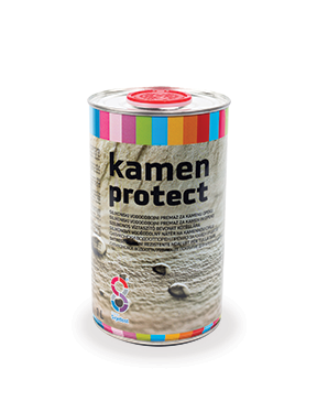 KAMEN protect