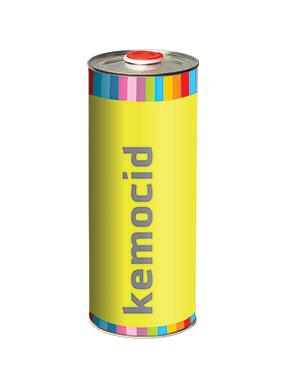 KEMOCID