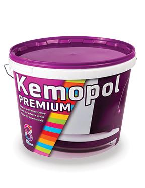 KEMOPOL PREMIUM