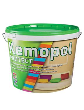 KEMOPOL PROTECT