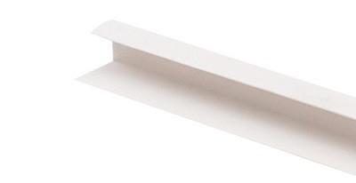 RIGIPS PVC završni profil