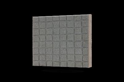 SAMOBORKA - Ploča Mozaik