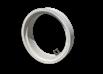 SAMOBORKA - Prsten