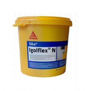 Sika igolflex n