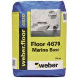 weber.floor 4670 Marine