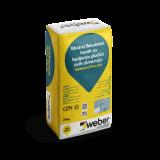 webercol-flex-plus-mala