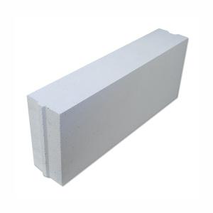 ytong-zidne-ploče