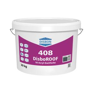 DisboRoof 408