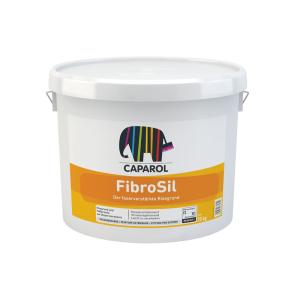 FibriSil